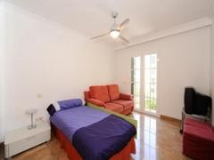 015 3rd Bedroom