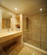 016 3rd Bathroom