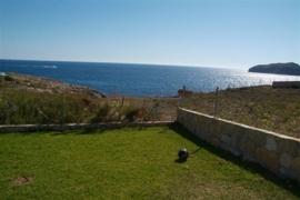 04 sea access