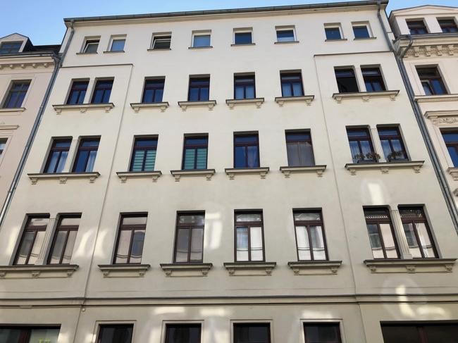 Objektansichten Schirmerstraße17 (4)