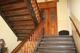 Eis 31 Treppenhaus