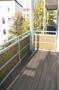 Balkon Muster
