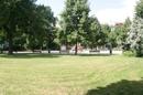 Wiedebachplatz