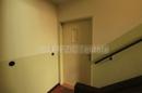 Wohnungs-Eingangstür