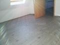 Arbeits- oder Kleiderzimmer