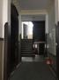 Treppenhausaufgang