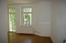 1. Zimmer mit Balkonzugang