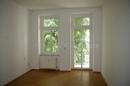 2. Zimmer mit Balkonzugang