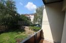 1. Balkon von 2