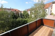 Balkon-3.OGL