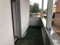 Laubengang_Balkon