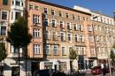 Eisenbahnstraße 31