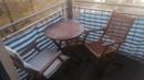 WE 09 Balkon