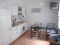 WE 05 offene Küche 1