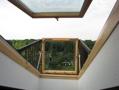 Cabrio-Fenster