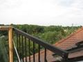 Ausblick 2 Dachgeschoss