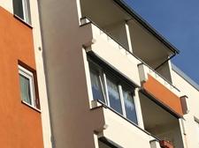 Balkon aussen.jpg