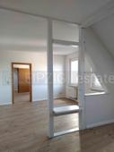 6-Wohnzimmer3