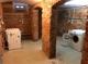 Waschraum 2
