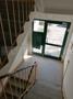 Treppenhausansicht