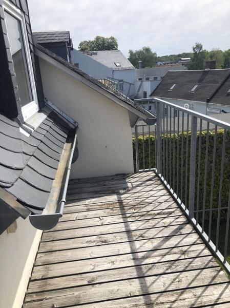 DG links Balkon1