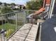 DG links Balkon2