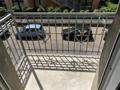 Balkon vorn1