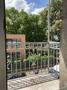 Balkon vorn2