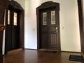 Treppenhaus 2 OG