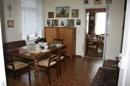 HP Wohnzimmer