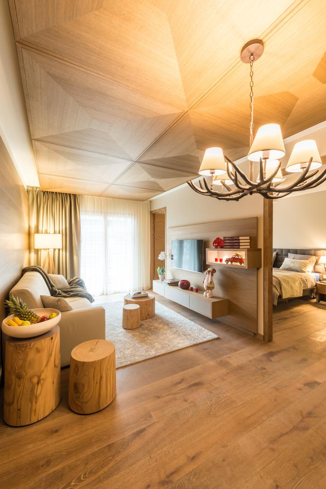 Musterwohnung Gotthard Residences_Wohnzimmer ASA Martin Wabel (1)