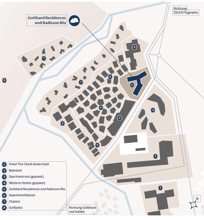 Lage_Gotthard-Residenz