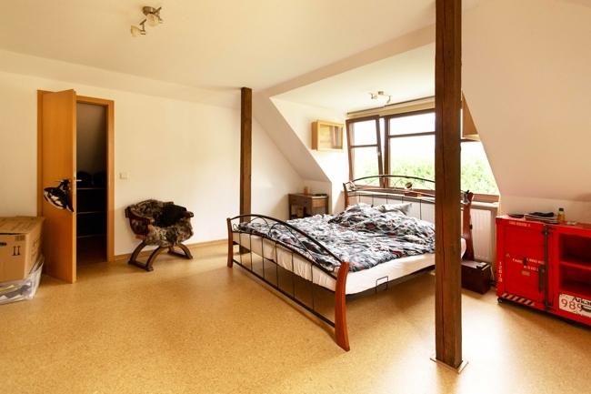 Zimmer 2 DG