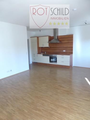 Wohn_Küche_Whg10