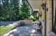 Terrassen par excellence