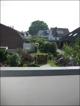 Blick über die Gärten