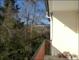 Sonnenloggia