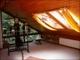 Studiozimmer