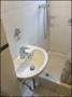 7 Badezimmer