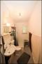 3 Badezimmer