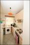4 Küche