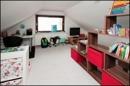 21 Zimmer Spitzboden