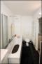 9 Badezimmer