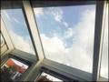 Sky Dusche