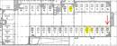 Stellplatzplan mit Pfeil Nr. 121_Seite_1