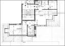 Grundriss 3 OG-H_Wohnung