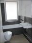 Badezimmer (Muster)