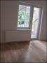 Wohnzimmer (Muster)