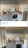 Küche - EBK