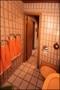 16 Badezimmer